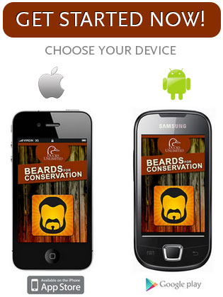 Select your device