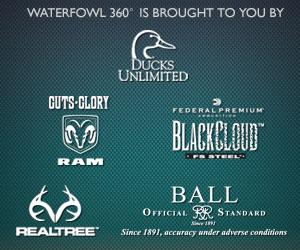 www.waterfowl360.com